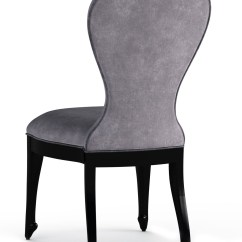 Cynthia Rowley Chairs For Sale Zero Gravity Office Chair Uk En Pointe Dining Shop Now