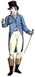mens_clothing1807-1