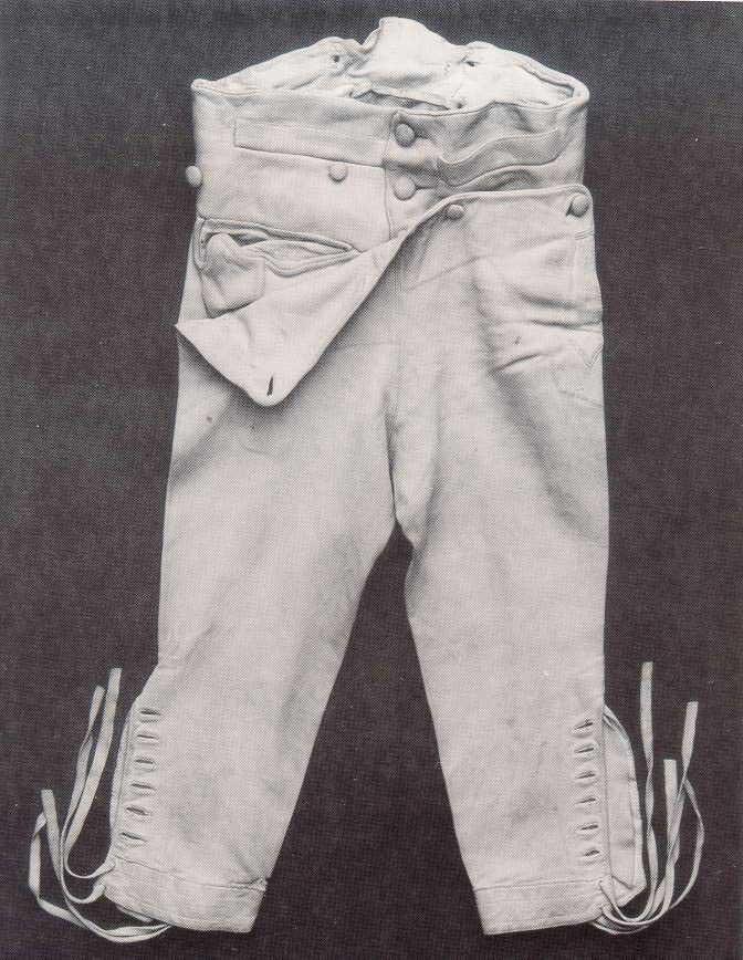 buckskin-breeches-1790s