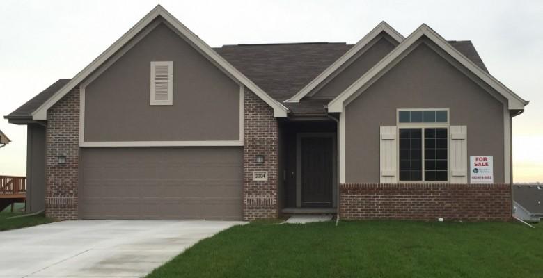 Homes For Sale In Regency Omaha