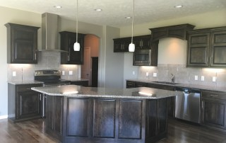 New Home for Sale in Elkhorn School District