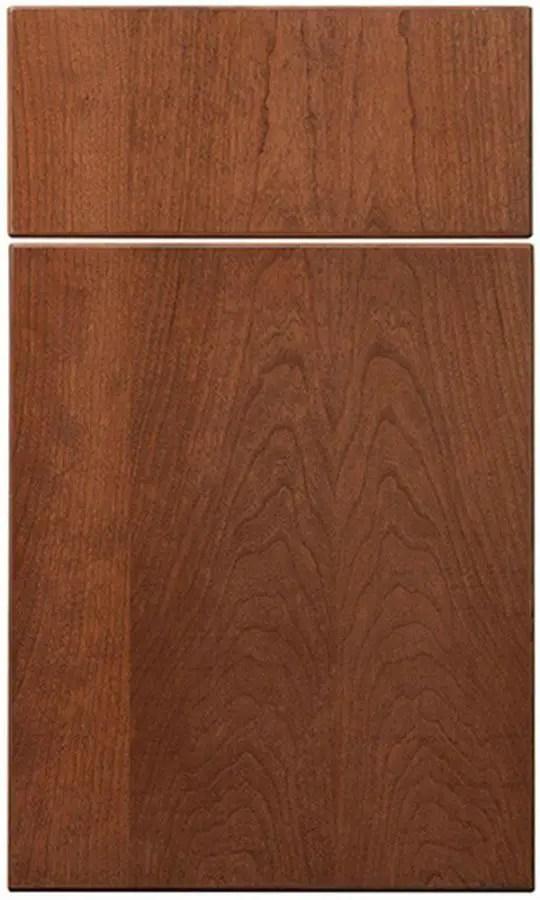 Flat panel ginger.