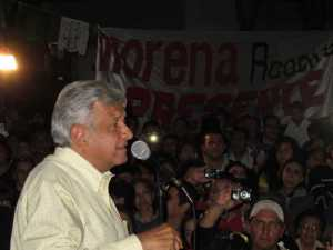 B. Juárez 3