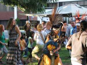 baile-maiz-LA