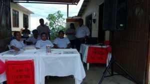 chicontepec2
