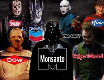 evil-corporations-copy