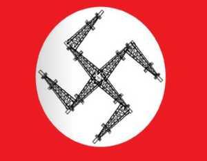 petroleo-nazi