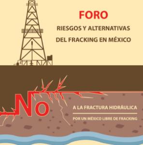 foro-fracking