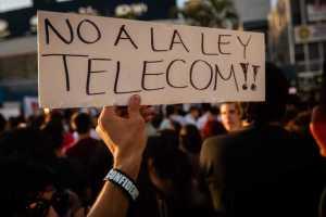 NO-TELECOM