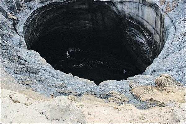 crater-siberia