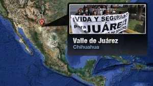 Valle-de-Juárez1-e1408685727761