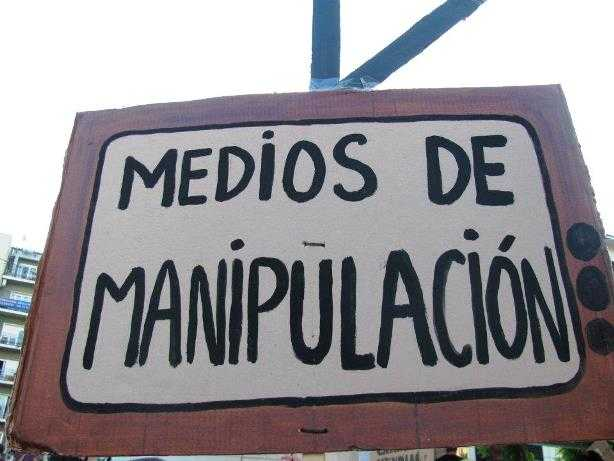 medios-de-manipulacin