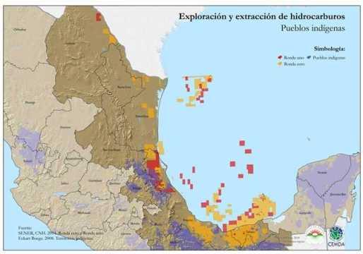 161114lavn1 Hidrocarburos Pueblos Indigenas - Nombres1