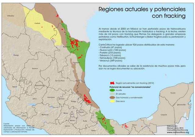 Mapa-fracking-México-baja-840x588