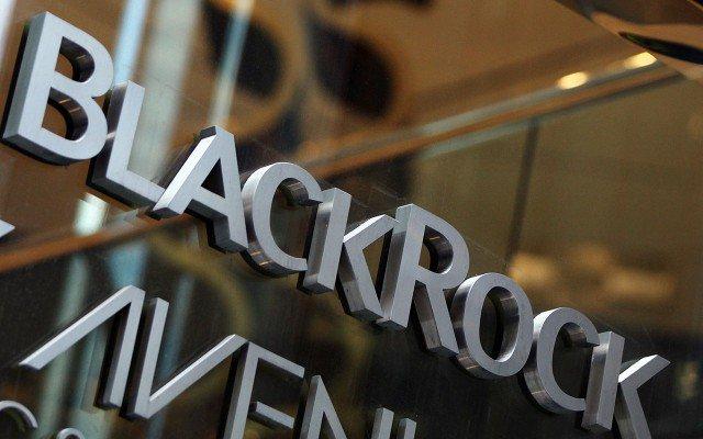 1BlackRock-640x400