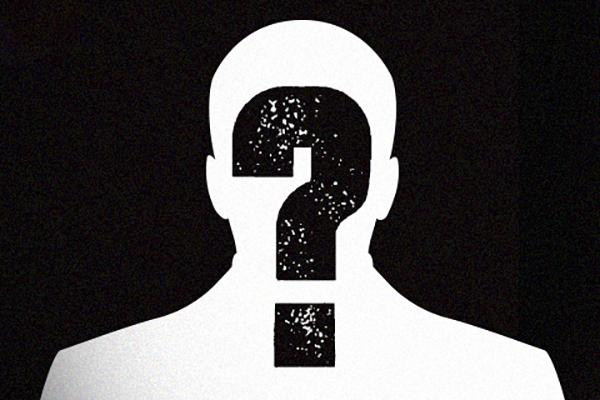 anónimo, anonymous, sergio landa rosales, interrogación, faltante, desaparecido