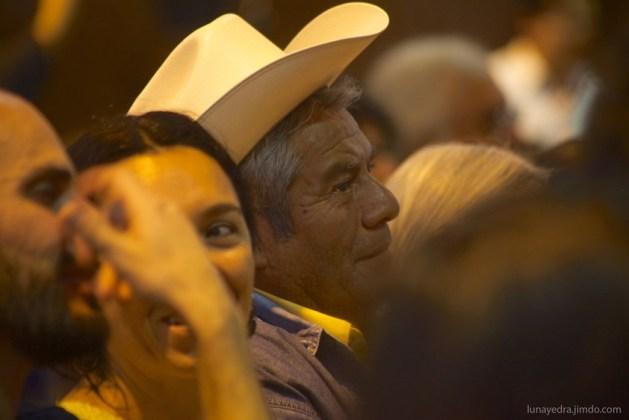 comunalidad-puebla-foro (6)
