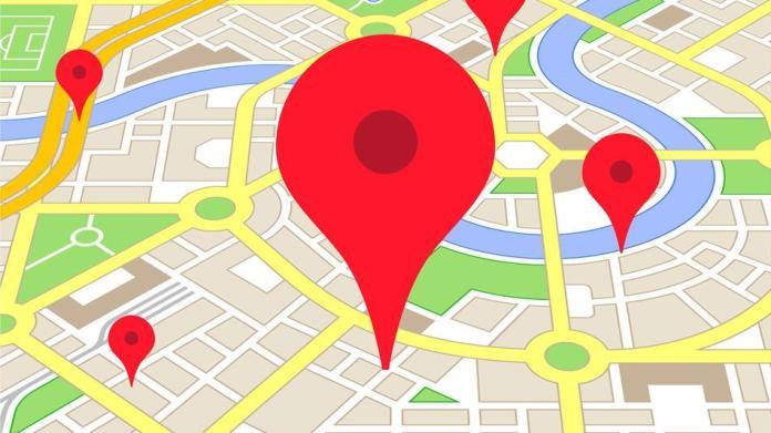 google-maps-new-interface