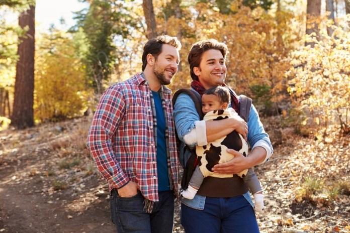 adopcion-gay