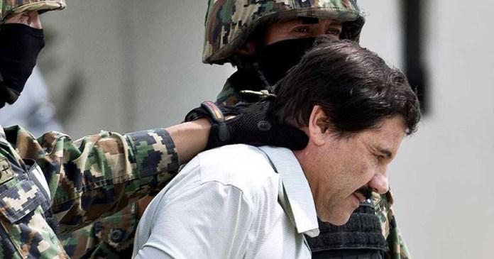 Abogado de 'El Chapo' a declarar ante la SEIDO