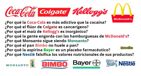 empresas-alimentos-cancer