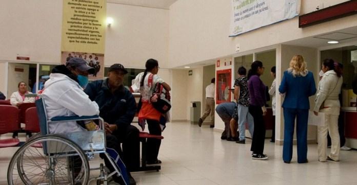 hospital veracruz