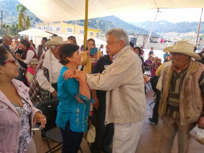 Isidro-Fabela-06-e1487106236402