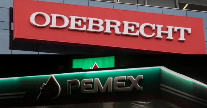 pemex odebrecht