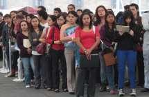 En Xico Mujeres Tardan Hasta 7 Os Para Encontrar