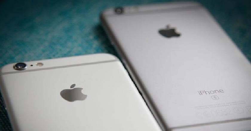 Inicia en Francia investigación contra Apple por obsolescencia programada - Suprema Corte de EU aprueba demanda contra Apple por monopolio de apps