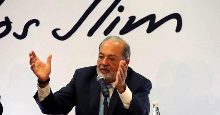 INE deja a Slim a cargo de ciberseguridad de elección a través de Telcel y Scitum