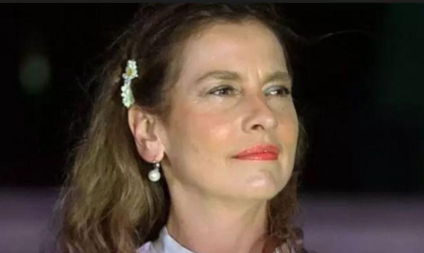 Beatriz Gutiérrez populariza a Amado Nervo con desliz en redes sociales - Beatriz Gutiérrez populariza a Amado Nervo con desliz en redes sociales