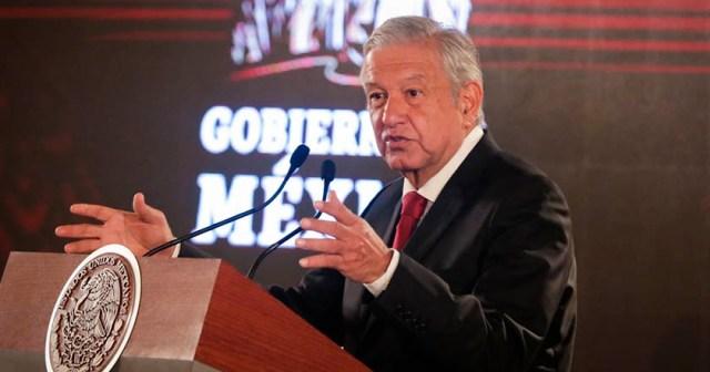 En Tijuana se concentra el 35 de los homicidios en México  AMLO - En Tijuana se concentra el 35% de los homicidios en México: AMLO