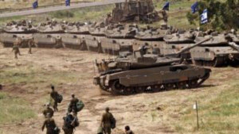 reconocera trump soberania de israel sobre golan.jepg  300x169 - Reconocerá Trump autoridad israelí en territorios arrebatados a Siria