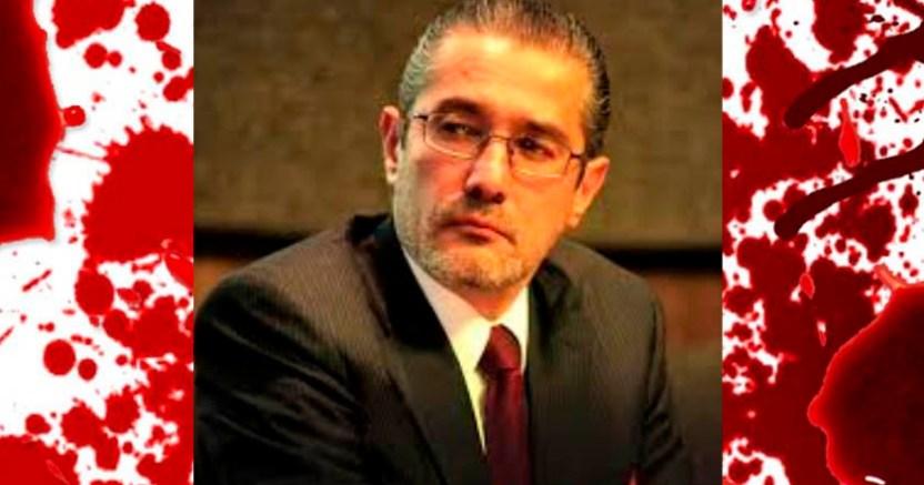 Familia de víctima de feminicidio demuestra que el fiscal de Edomex miente - Familia de víctima de feminicidio demuestra que fiscal de Edomex miente
