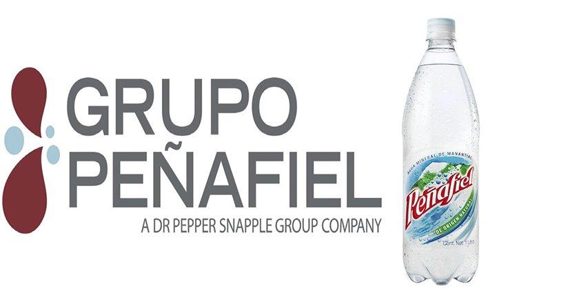 Peñafiel - Tras acusaciones a Peñafiel, suspende producción de agua mineral