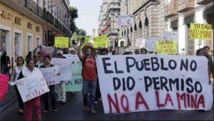 comunidad nahua gana amparo a minera canadiense 300x170 - Comunidad nahua en Puebla gana amparo contra minera canadiense