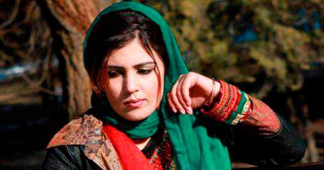 Asesinan a periodista que velaba por los derechos de las mujeres  - Asesinan a periodista que velaba por los derechos de las mujeres