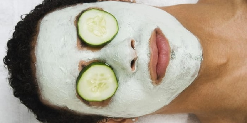 avon - Venden Avon, nace nuevo gigante cosmético brasileño Nature