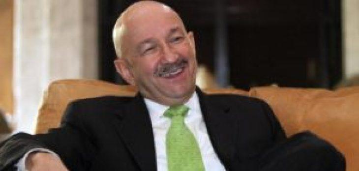 0623 SALNAS 300x143 - Carlos Salinas obtiene residencia permanente en Reino Unido » Regeneración
