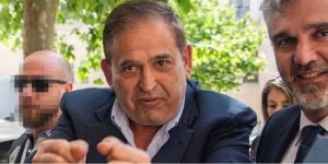 0626 ANCIRA2 300x150 - Niega juez liberar cuentas bancarias de Alonso Ancira, dueño de AHMSA