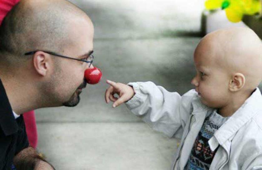 """cancer padres - """"Solidaria"""" licencia para padres de niños con cáncer: IMSS"""