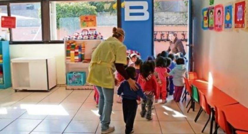 queretaro - Confirman tres casos de virus coxsackie en guardería de Querétaro