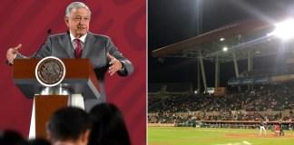Se contempla utilizar las áreas anexas a los estadios para construir hoteles, centros comerciales que permitirán financiar los gastos de la adquisición de los dos estadios