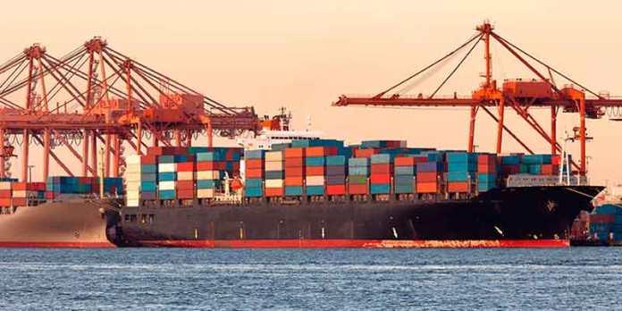 México liderará comercio exterior en Latinoamérica, señala Cepal