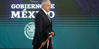 AMLO sobre Sinaloa