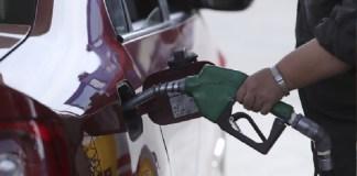 Cofece investigará mercado petrolífero