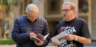 FCE imprime más de un millón de libros para fomentar la lectura