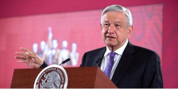 México preparado ante coronavirus