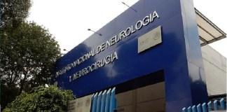 Salud, Neurología se suma al plan de AMLO